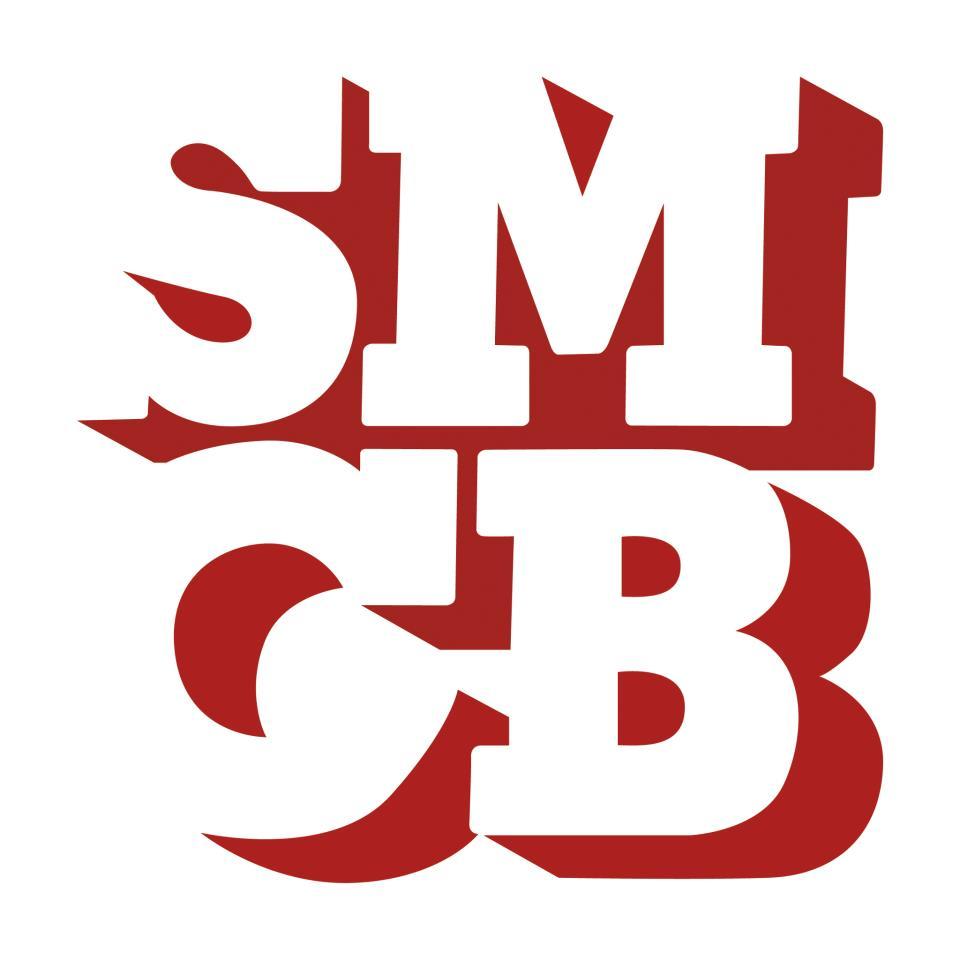 Soma Club