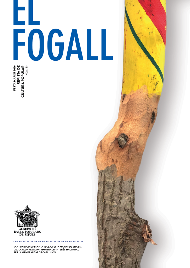 Portada_fogall_2016