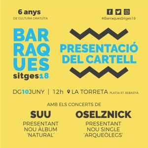 BARRAQUES_presentaciocartell