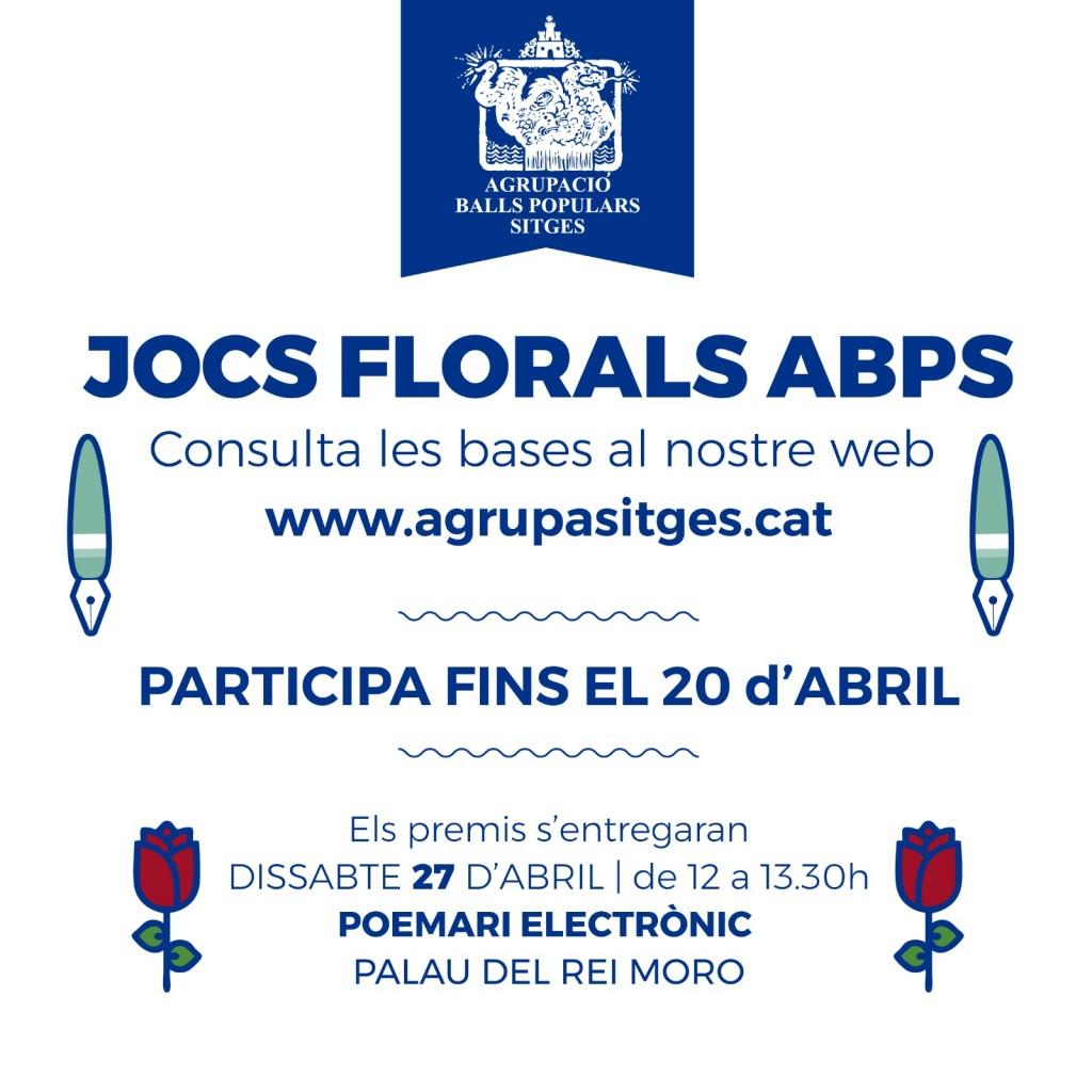 ABPS_JocsFlorals