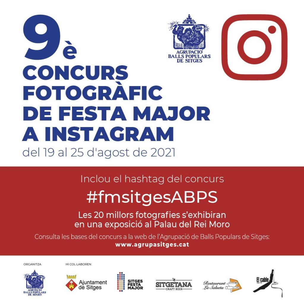 Concurs fotos